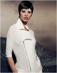 MagentaL - Articoli sulle Acconciature - Capelli & moda