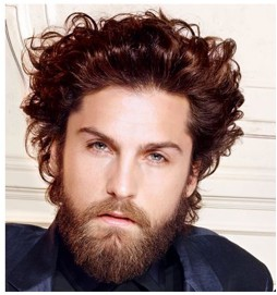 La barba perfetta