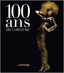 Il bellissimo libro dell'acconciatura (libro in francese)