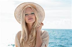 BLOG-I miei capelli al sole, le migliori astuzie per proteggerli