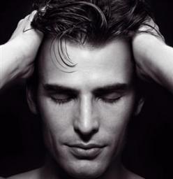 BLOG-La perdita dei capelli, come risolvere il problema?