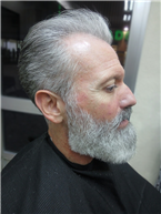 #barba